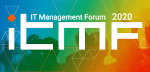 IT Management Forum 2020