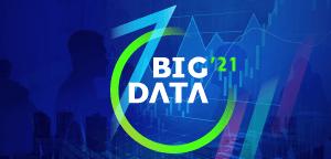 Форум BIG DATA 2021