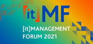 [it] Management Forum 2021