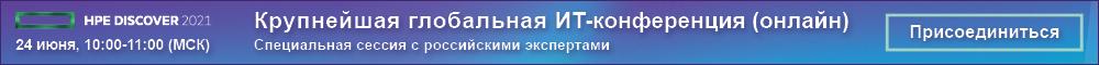 bottom-bar-banner-image