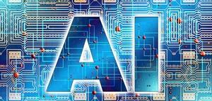 Объем ПО с элементами искусственного интеллекта вырастет в 13 раз