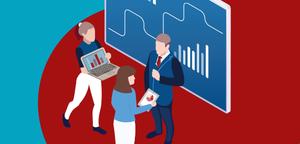 Как справиться с ростом числа источников данных