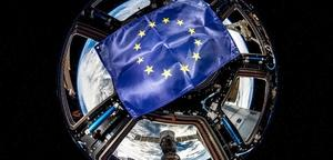 GDPR: мир следует за Европой